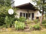 Wochenendhaus Gerbach VII