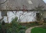 Garten Albig