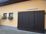 Hofreite Partenheim, Nebengebäude II
