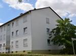 Eigentumswohnung Alzey