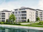 eigentumswohnung-berlin-koepenick-ansicht-von-der-spree