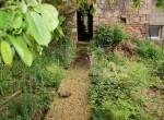 Garten Einfamilienhaus Göllheim