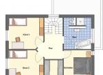 grundriss-obergeschoss-stadtvilla-typ-sv203-oberwiesen