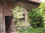 Einfamilienhaus, Scheune, Göllheim