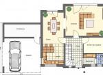 grundriss-erdgeschoss-sd103