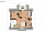 immoGrafik_296220010002-Objekt Buedenbender - Woellstein - Plan 2_DIN_A4_INTERNET