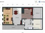 immoGrafik_296220012001-Objekt Becker - Oppenheim - Plan 1_DIN_A4_INTERNET