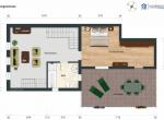 immoGrafik_296220012002-Objekt Becker - Oppenheim - Plan 2_DIN_A4_INTERNET