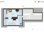 immoGrafik_296220012003-Objekt Becker - Oppenheim - Plan 3_DIN_A4_INTERNET