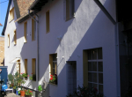 Innenhof- (2)