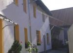 Innenhof-IMGP0068