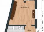 immoGrafik_296220015001-Runkel - Sankt Johann - Plan 1_DIN_A4_INTERNET