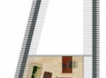 immoGrafik_296220015003-Runkel - Sankt Johann - Plan 3_DIN_A4_INTERNET
