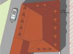 immoGrafik_296220016001-Runkel - Sankt Johann - Plan 1_DIN_A4_INTERNET