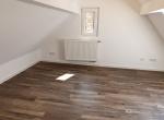 DG-Zimmer, rechts-20190717_111608