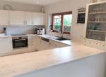 Küche-20191004_142145
