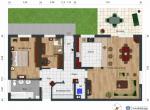 immoGrafik_296220018001-Kopcan Kirchheimbolanden - Plan 1_DIN_A4_INTERNET