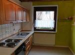 Küche-EG-20200105_125557