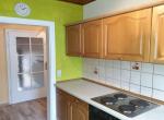 Küche-EG-20200105_125642