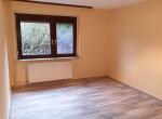 Schlafzimmer-EG-20200105_125159