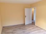 Schlafzimmer-EG-20200105_125243
