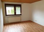 Schlafzimmer-OG-20200105_131658