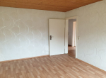 Schlafzimmer-OG-20200105_131727
