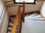 Treppenhaus-20200105_132131