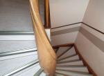 Treppenhaus-20200105_132145