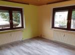 Wohnzimmer-EG-20200105_125046