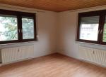Wohnzimmer-OG-20200105_131614