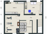 immoGrafik_296220021003-Dohm - Meisenheim - Plan 3_DIN_A4_INTERNET