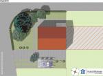 immoGrafik_296220022001-Dohm - Meisenheim - Plan 1_DIN_A4_INTERNET