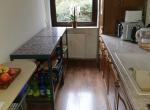 Küche-20200203_150340