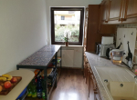 Küche-20200203_150349