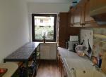 Küche-20200203_150352