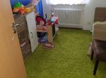 Kinderzimmer-20200114_115308