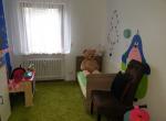 Kinderzimmer-20200203_150406