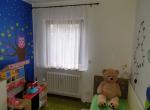 Kinderzimmer-20200203_150414