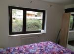 Schlafzimmer-20200203_150025