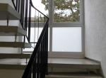 Treppenhaus-20200114_115658