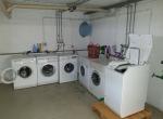 Wasch- u. Trockenraum-20200203_152251