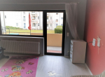 Wohn-Esszimmer-20200203_150819