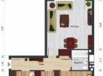 immoGrafik_296220023001-Efimov - Bad Kreuznach - Plan 1_DIN_A4_INTERNET