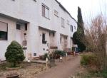 Haus Ansicht2