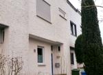 Haus Ansicht3
