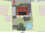immoGrafik_296220019001-Bender - Woerrstadt - Plan 1_DIN_A4_INTERNET