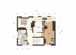 immoGrafik_296220020002-Bender - Woerrstadt - Plan 2_DIN_A4_INTERNET