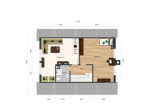 immoGrafik_296220020003-Bender - Woerrstadt - Plan 3_DIN_A4_INTERNET