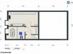 immoGrafik_315590003003-K2-Objekt Boehm_Muehltal - Plan 3_DIN_A4_INTERNET